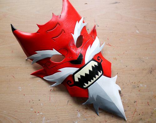 jackie chan cartoon tamil mask