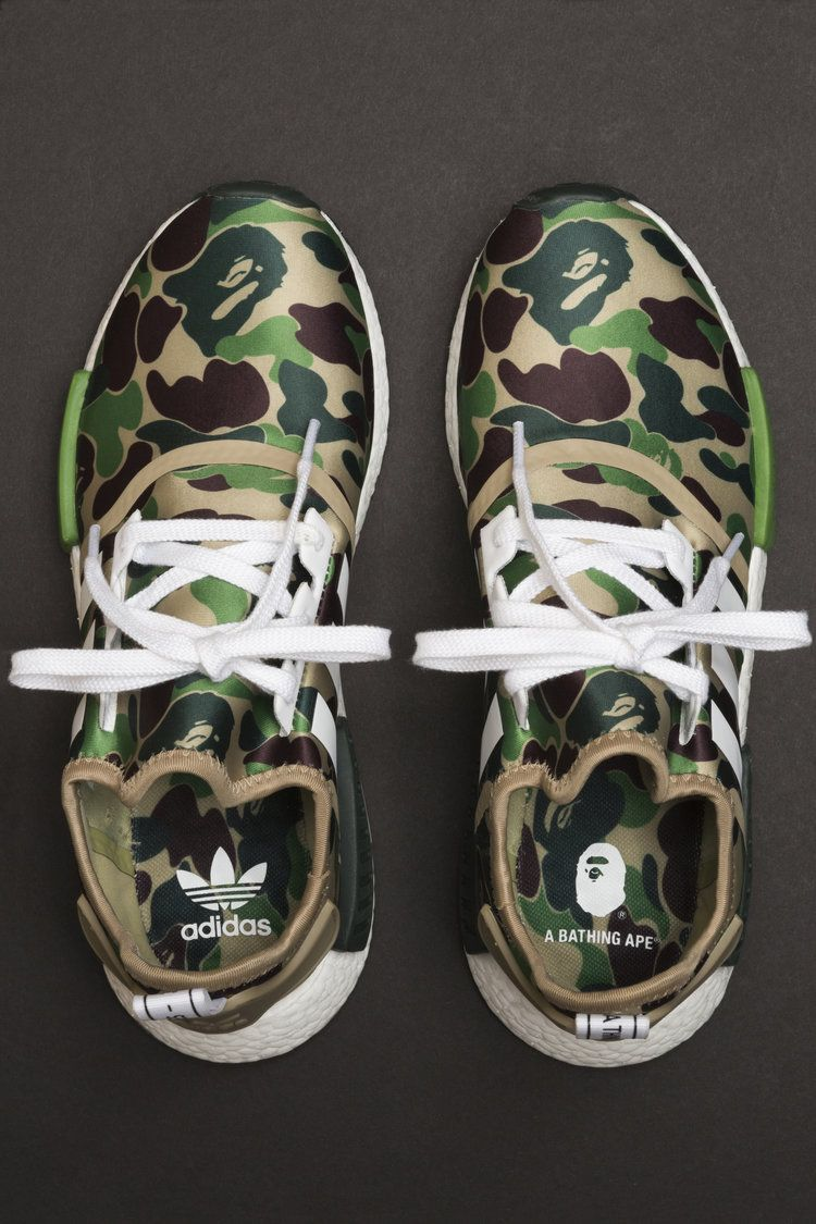 R1 Bape Adidas Kicks Fresh Data Adidas Nmd X Shoes Premiery qwtRA4Tw