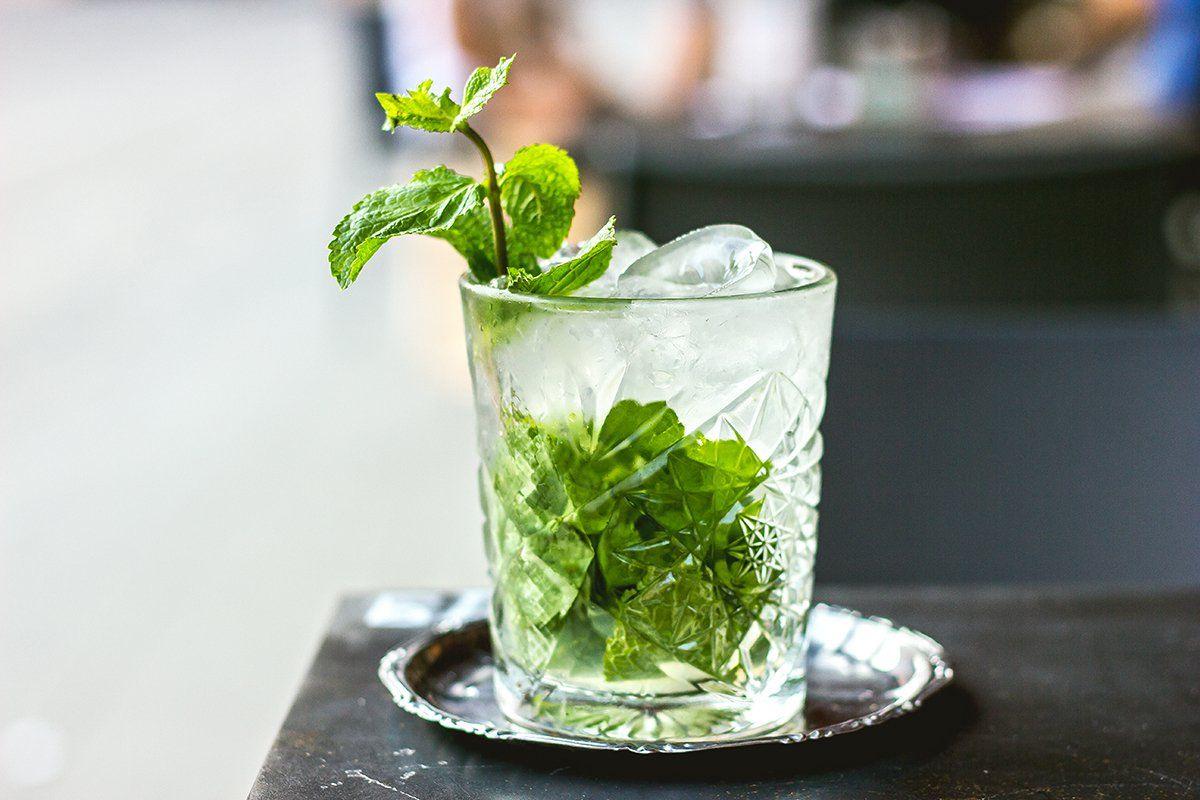 The Refreshing Mojito Recipe You Aren T Making Yet Mojito Drink Mojito Recipe Mojito