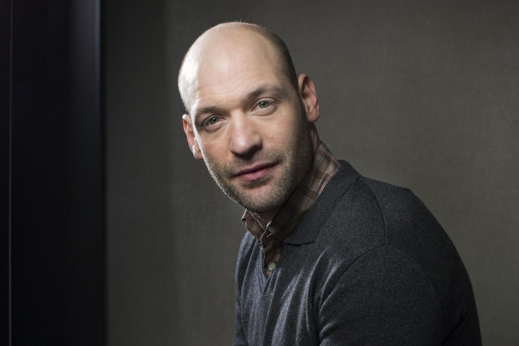 corey stoll imdbcorey stoll wife, corey stoll net worth, corey stoll black mass, corey stoll gold, corey stoll ernest hemingway, corey stoll charmed, corey stoll hemingway, corey stoll height, corey stoll house of cards, corey stoll, corey stoll imdb, corey stoll the strain, corey stoll homeland, corey stoll twitter, corey stoll midnight in paris, corey stoll ant man, corey stoll non stop, corey stoll married, corey stoll wig, corey stoll movies and tv shows