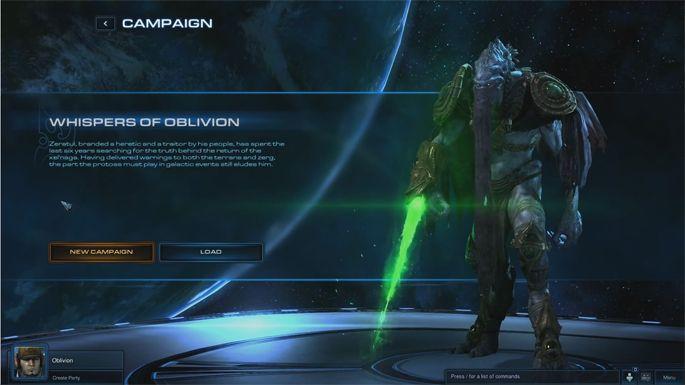 starcraft-ii-legacy-of-the-void-pre-order.jpg (685×385)