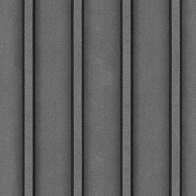 Textures Texture Seamless Metal Facade Cladding Texture