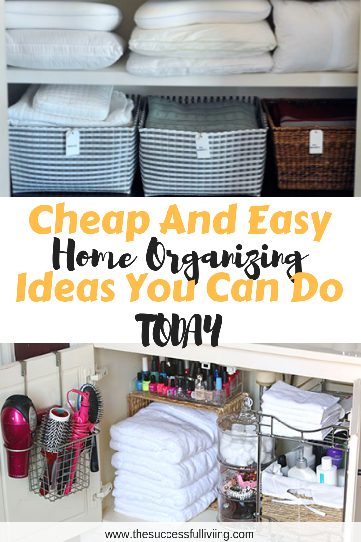 pin by nay nay larry on organization home organization hacks home rh pinterest com