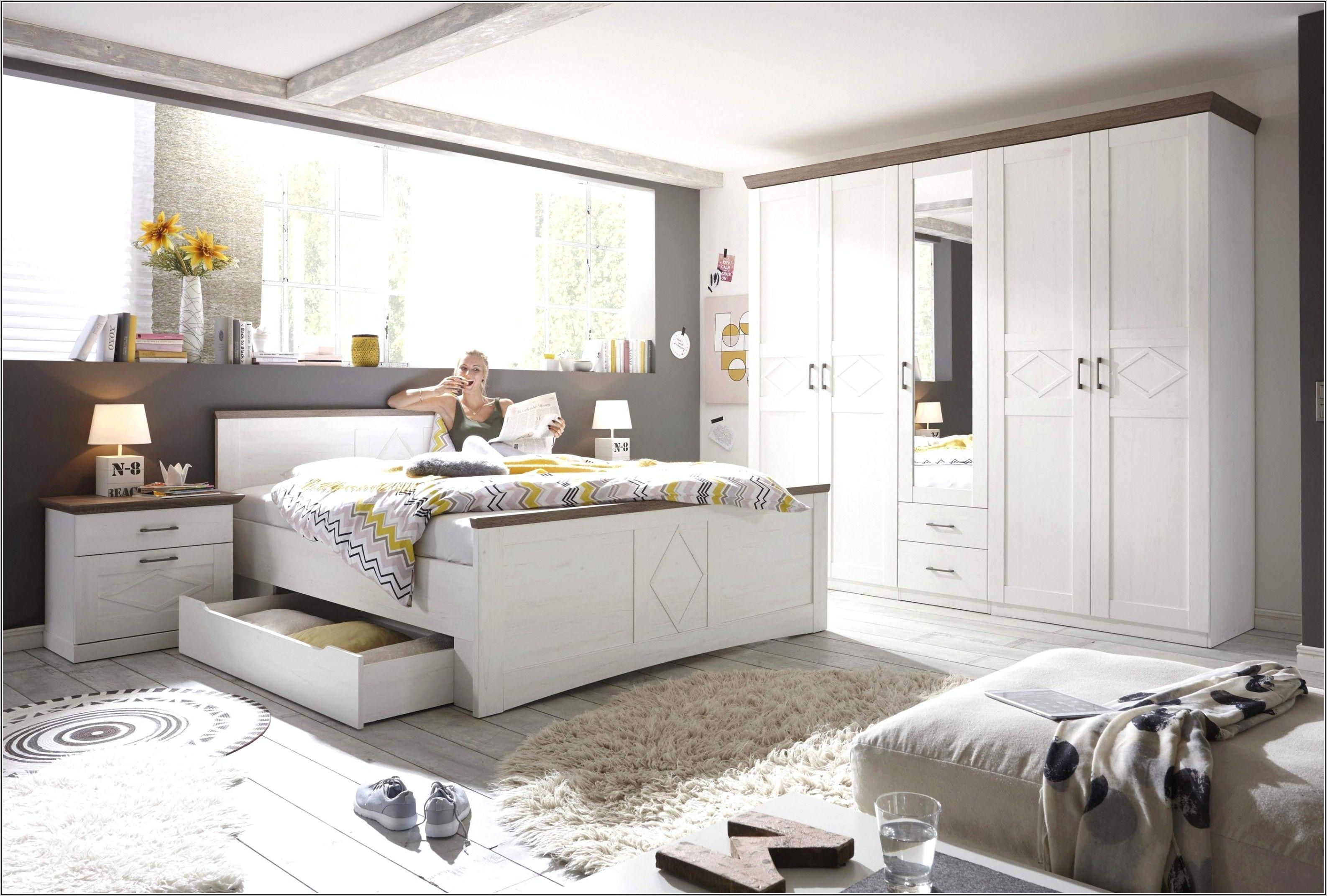 Deco Chambre Ado Fille Meuble Bois En 2020 Deco Chambre Fille Et Garcon Meuble Chambre Deco Chambre Vintage