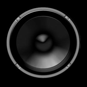 Audio Speaker Png Image Purepng Free Transparent Cc0 Png Image Library Audio Speakers Audio Speaker