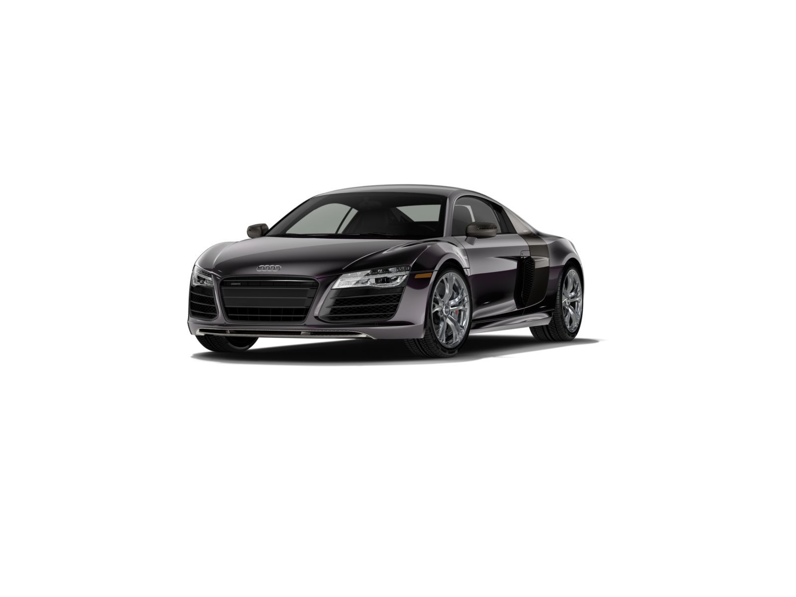 Build Your Own Audi R Coupe Car Configurator Audi USA I Wanna - Audi build your own