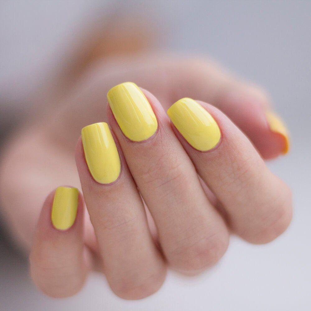 Nail Art 4109 Best Nail Art Designs Gallery Bestartnails Com Summer French Nails Fun Summer Nails Vacation Nails