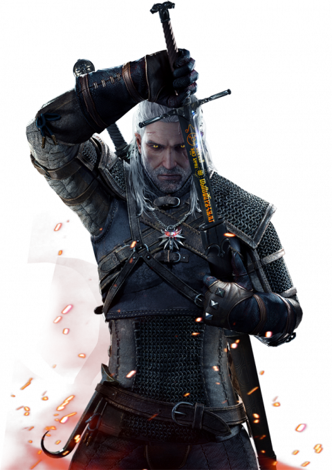 Witcher Icon Logo Png Images Get To Download Free Nbsp Witcher Png Vector Nbsp Photo In Hd Quality Without Limit It Comes In Need F The Witcher Png Images Png