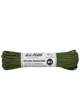 Rothco Paracord 30 meter
