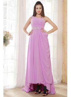 6cba3a1bd25 plus size lilac cocktail dresses