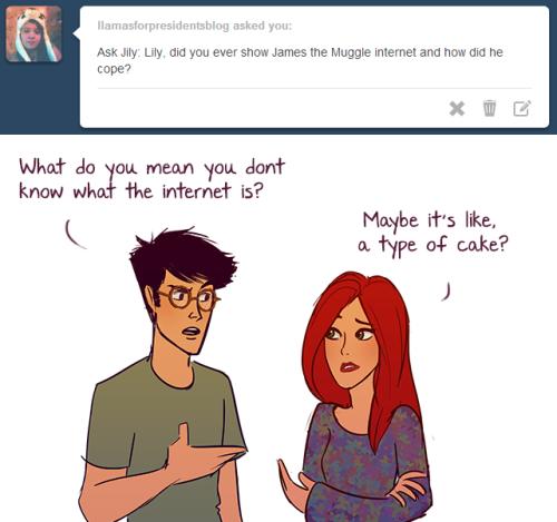 ask jilly Harry potter jokes, Harry potter funny, Harry