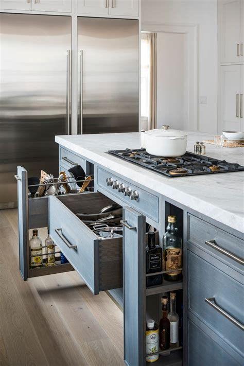 50+ Lovely Kitchen Island Designs 2019 (Ideas for Kitchen Planning) #islandkitchenideas