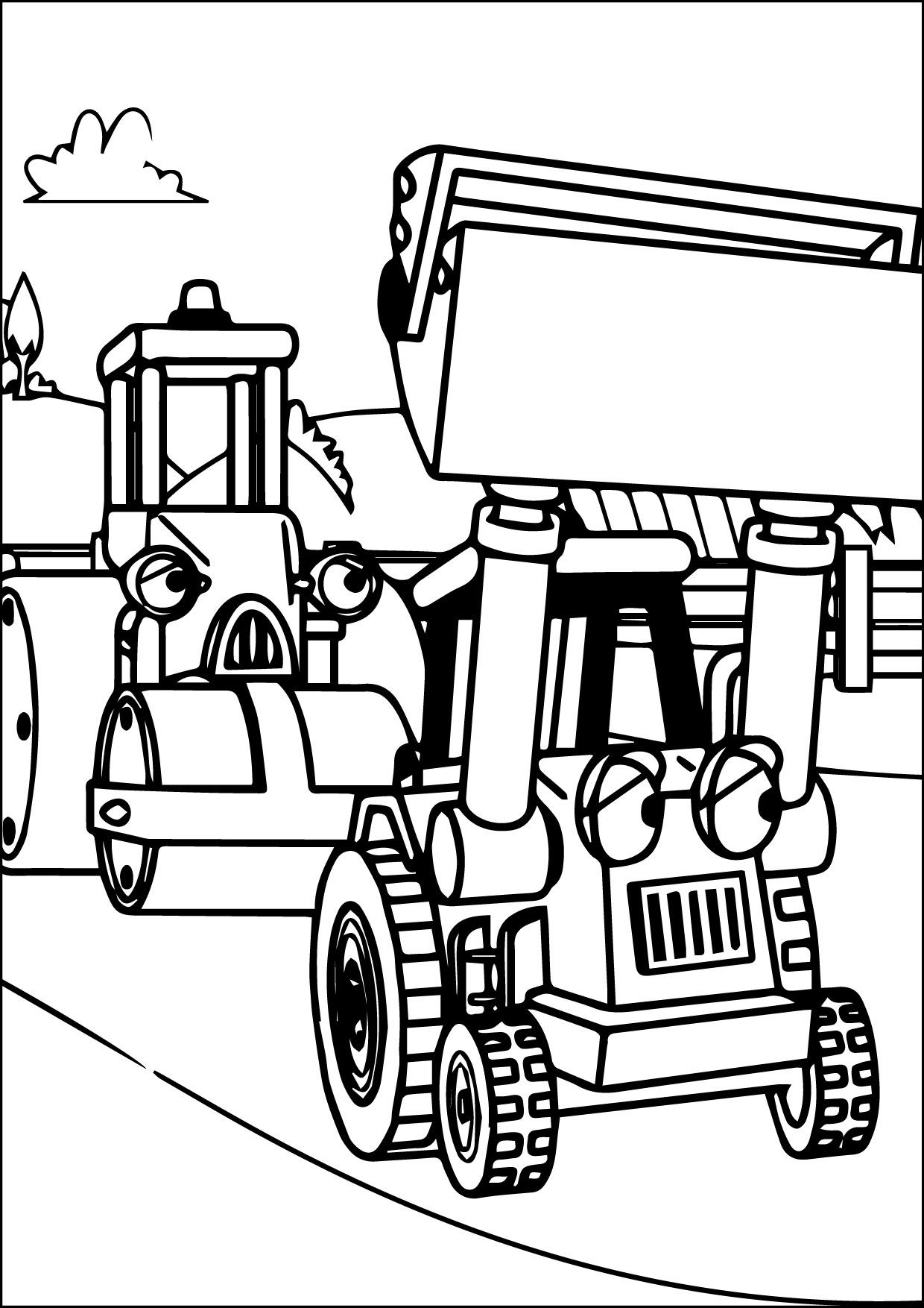 awesome Sami fireman coloring pages 07-09-2015_074843 Check more at ...