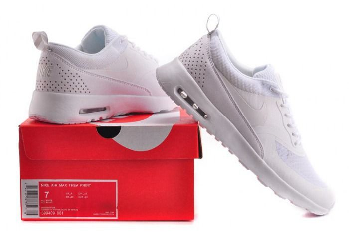 really comfortable promo codes best supplier Pin by Nancy Gomez on Nike Air Max Thea | Nike air max, Air ...