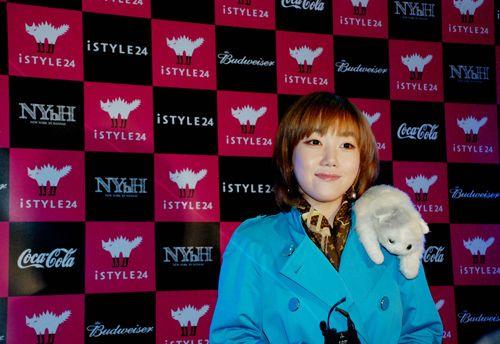 [아이스타일24] 2010 건방진 마녀 파티