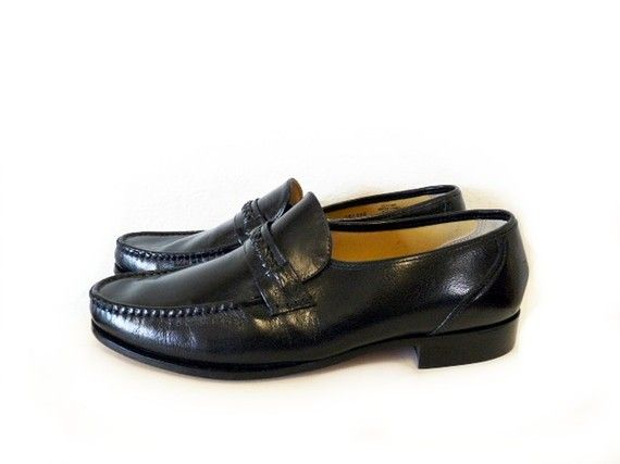 17 Best images about Vintage shoes on Pinterest | Brown oxfords ...
