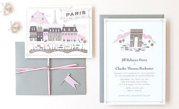 paris-wedding-invitation