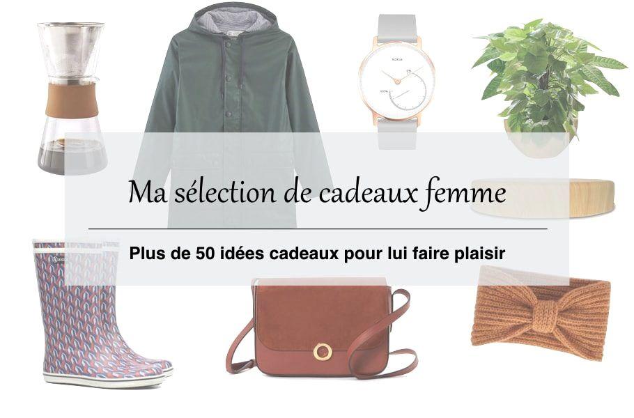 Idée Cadeau Femme 55 Ans Épinglé sur IDÉE CADEAU