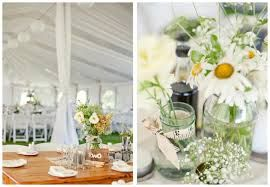 wedding blog ideas - Google Search
