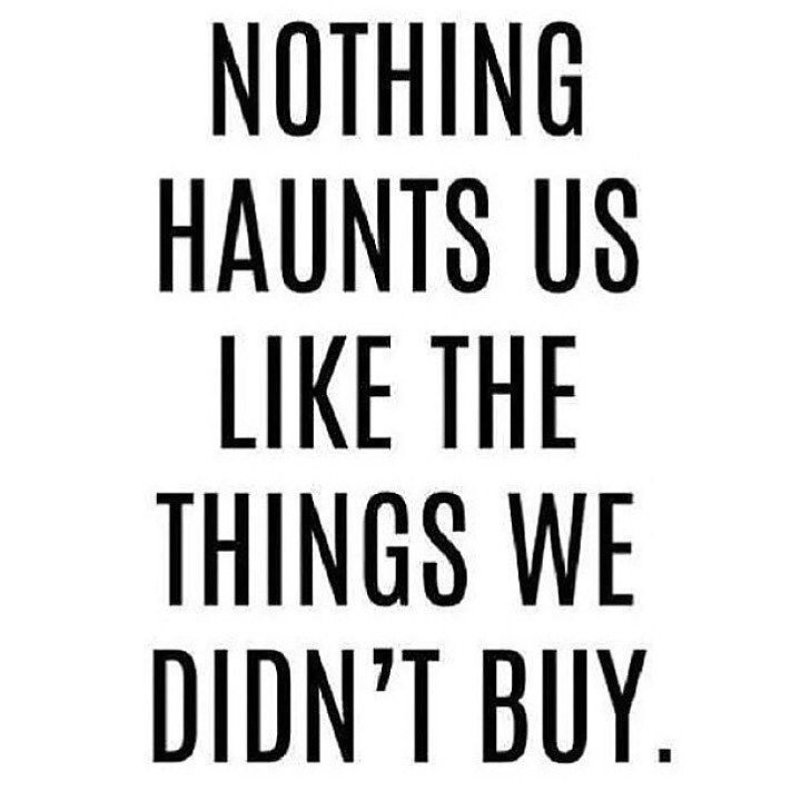 Shop Our Sale Now It S Your Last Chance To Treat Yourself And