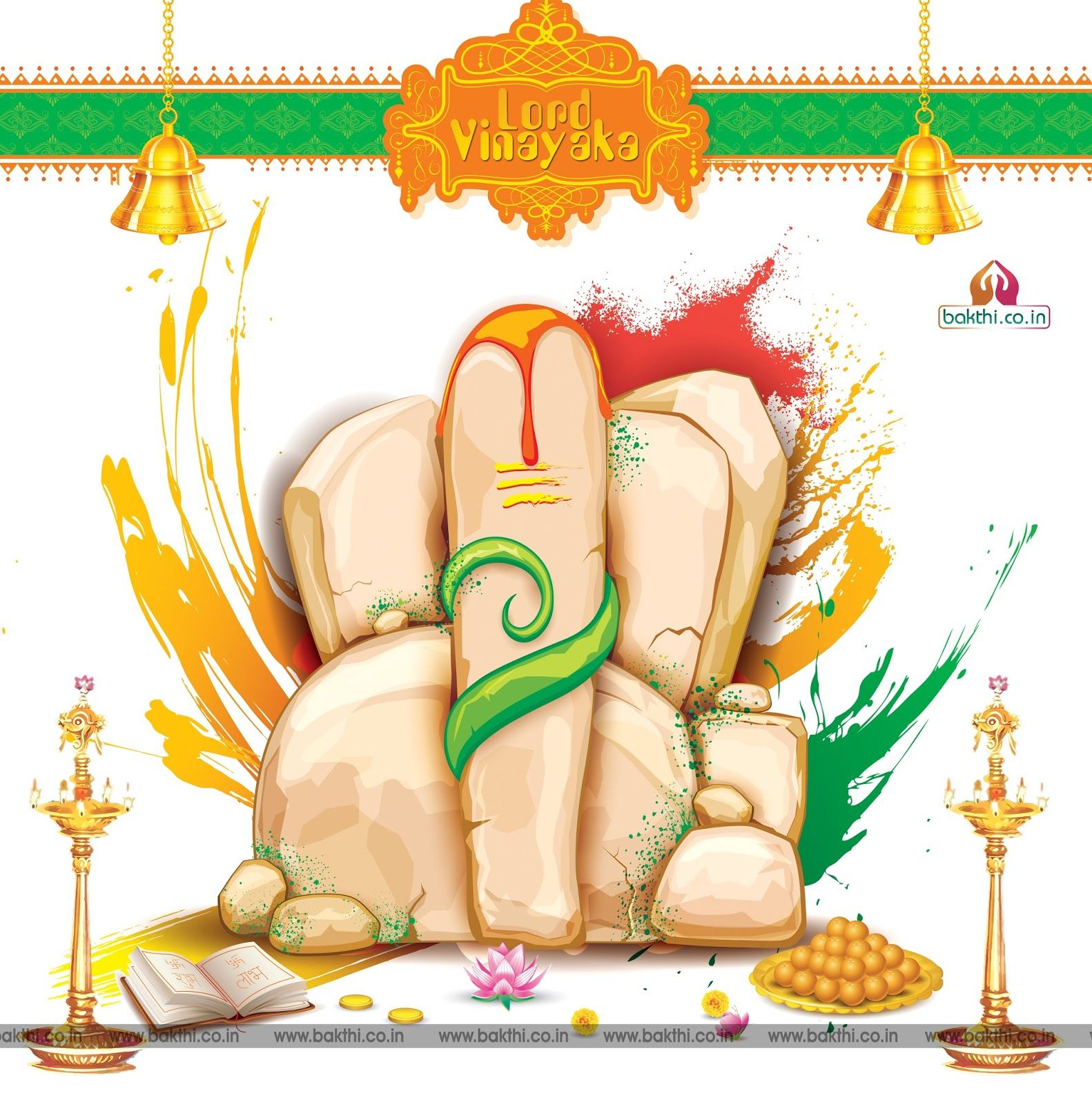 lord ganesha hd images free downloads for facebook