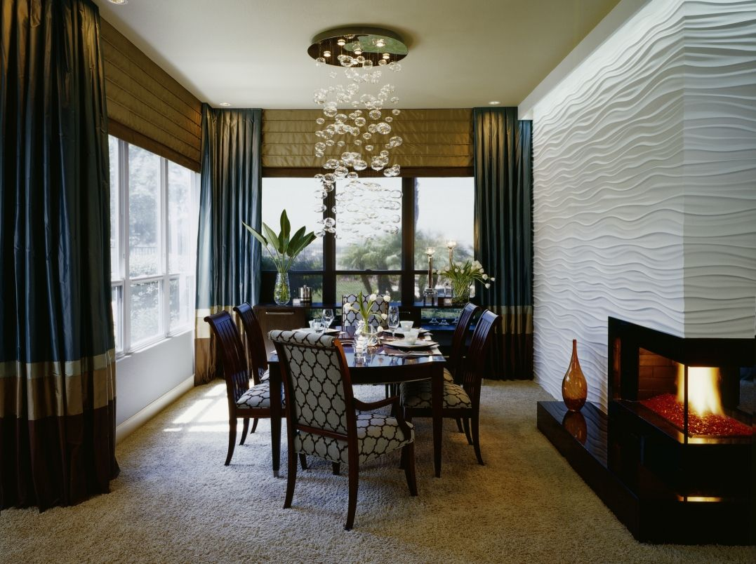 Interior designing 101 from rebecca robeson san diego interior designer boho livingroom for Interior designer san diego ca