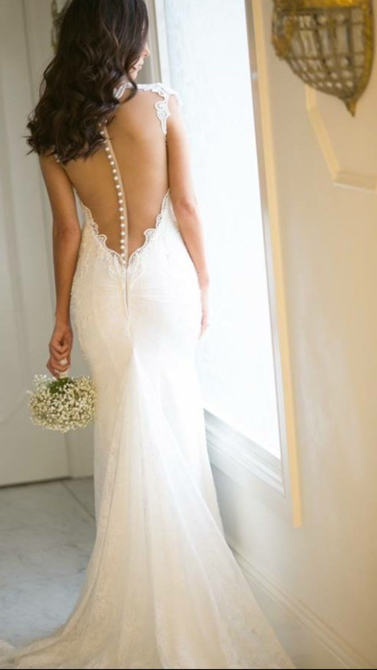 Berta 14 20 Wedding Dress Bridal
