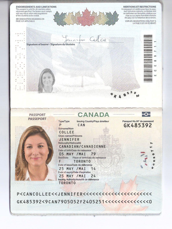 Canada Passport Canada Id Canada Driver License Canada Visa Canada Residence Permit Passport Online Passport Card Canadian Passport