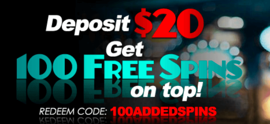 Free Slots Win Real Money No Deposit Required Usa