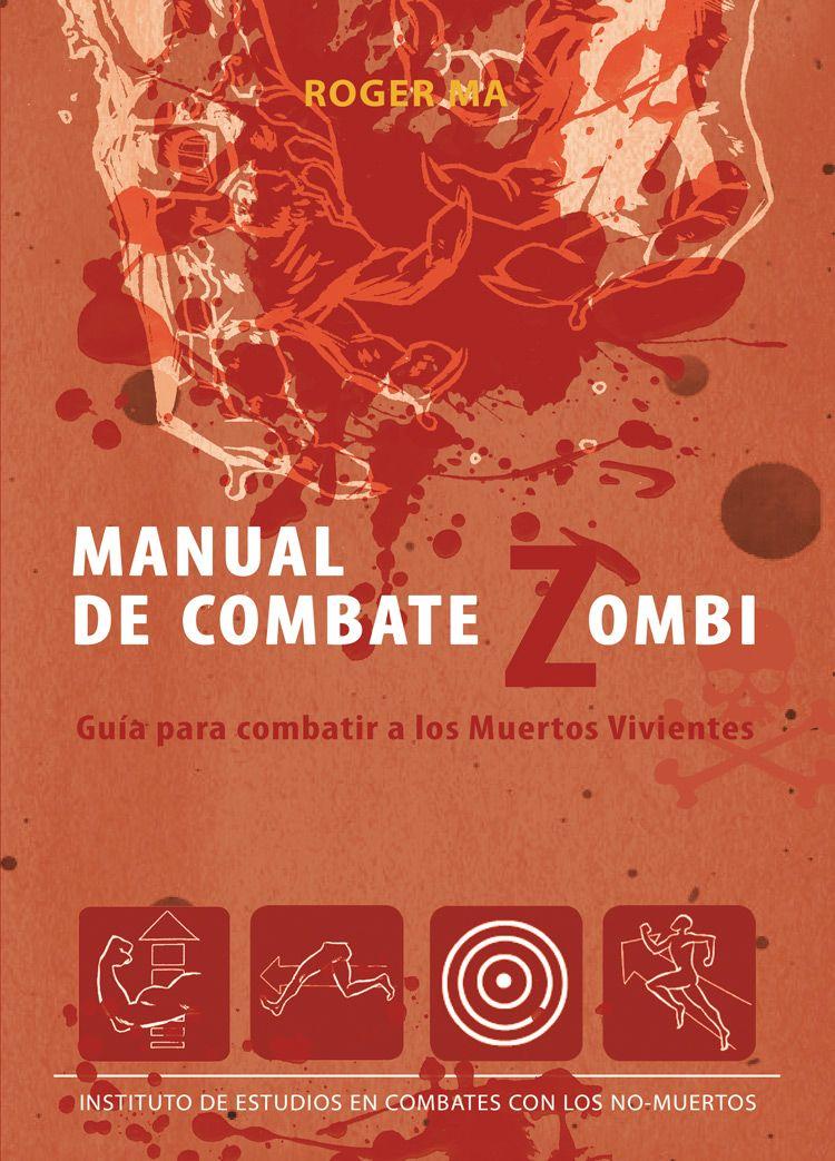 Manual de combate Zombie