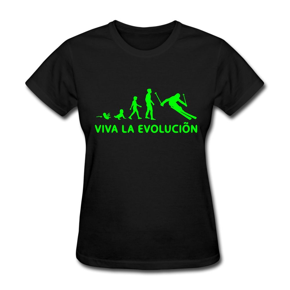 Cat T Shirts for Women #catshirt - See more Cat T-shirt Designs at