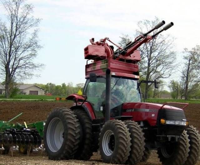 80 Sweet Pics For A Kickass Good Time Tractors Sweet Pic Farm Tractor