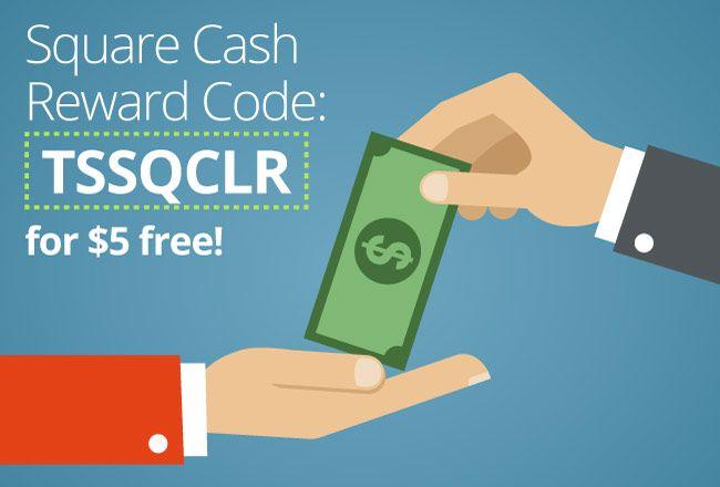 9ee6e6740e9549c023b4434190f86c75 - How To Make $20 With Cash App 💰
