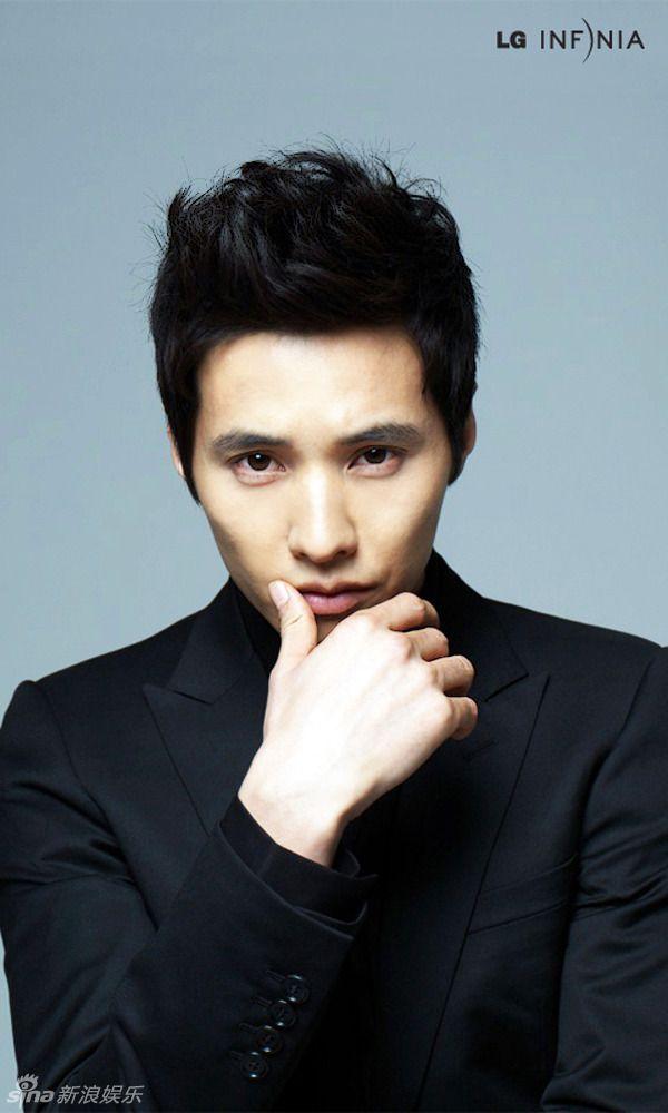 Won bin   Won bin, Korean actors, Actors