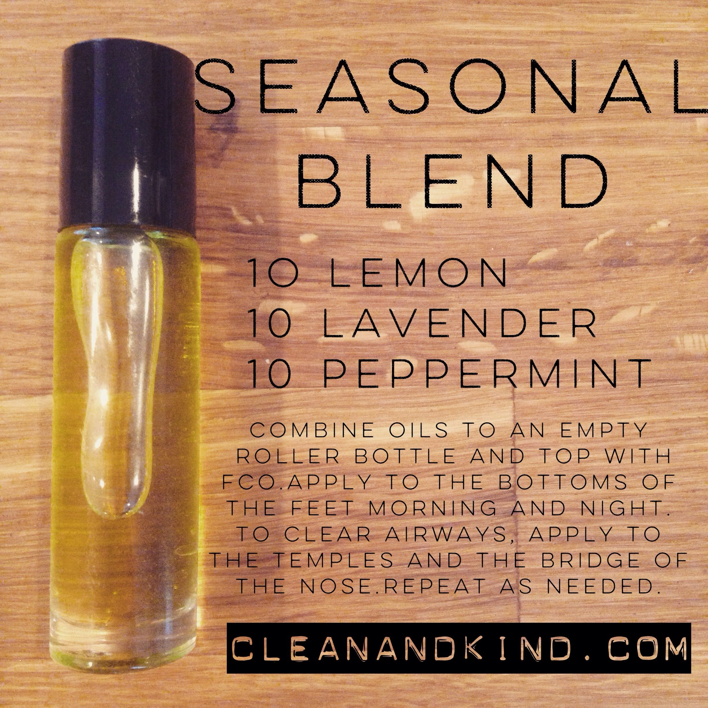 How to Diffuse Essential Oils for Powerful Results ...