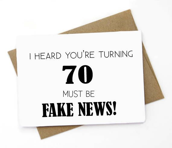 Funny 70th Birthday Card Greeting For Best Friend Co
