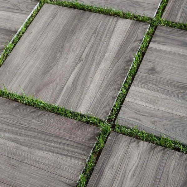 Best Fiorano Porcelain Pavers In 2020 400 x 300