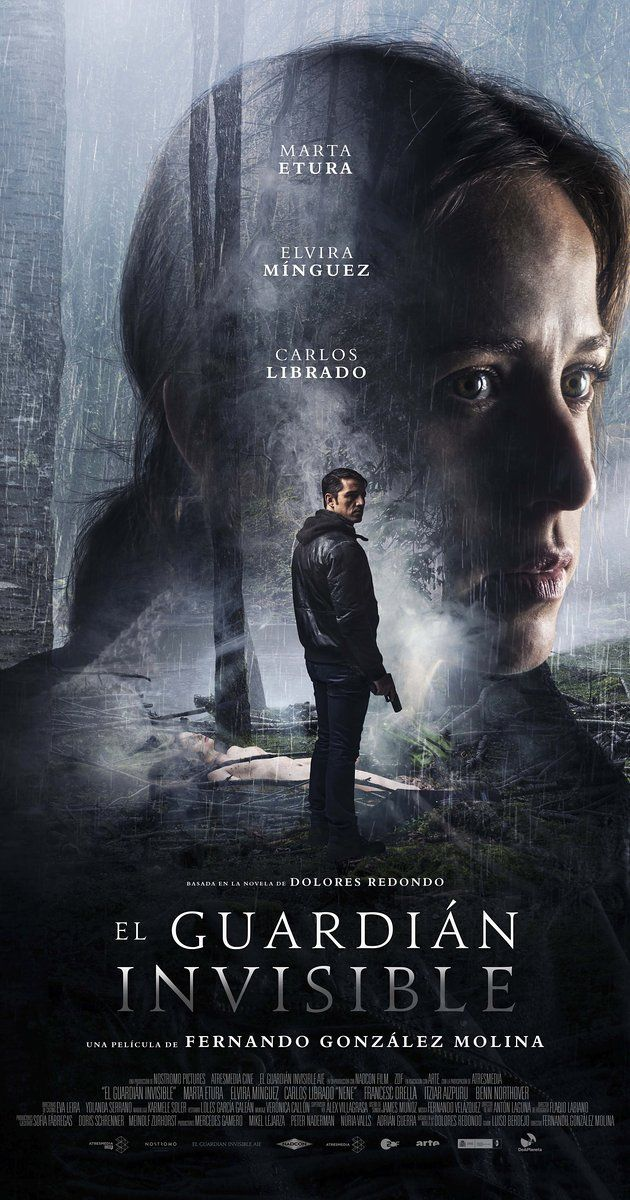 Image Result For The Invisible Guardian Online Streaming Streaming Movies Movies Online
