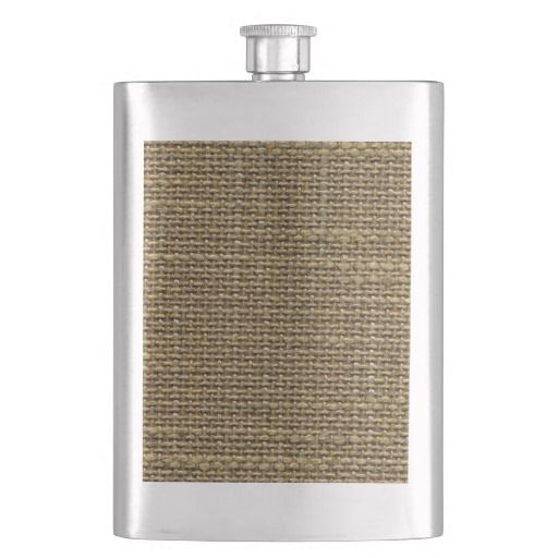 >>>Best          Retro Burlap Texture Pattern Hip Flask           Retro Burlap Texture Pattern Hip Flask we are given they also recommend where is the best to buyDiscount Deals          Retro Burlap Texture Pattern Hip Flask please follow the link to see fully reviews...Cleck link More >>> http://www.zazzle.com/retro_burlap_texture_pattern_hip_flask-256089162432152864?rf=238627982471231924&zbar=1&tc=terrest