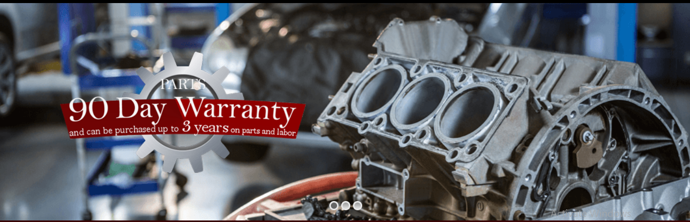 Grand Rapids Auto Parts >> Different Business Establishments Such As Insurance Claims