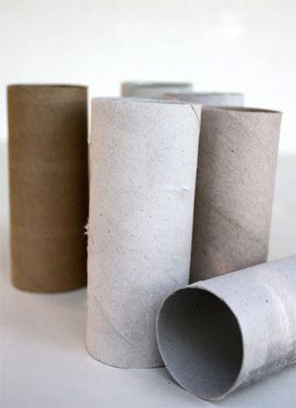 Toilet-paper-roll-pillow-boxes