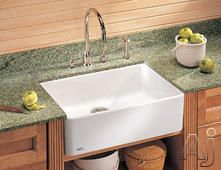 Franke Mhk11020wh With Images Fireclay Sink Deep Sink Kitchen