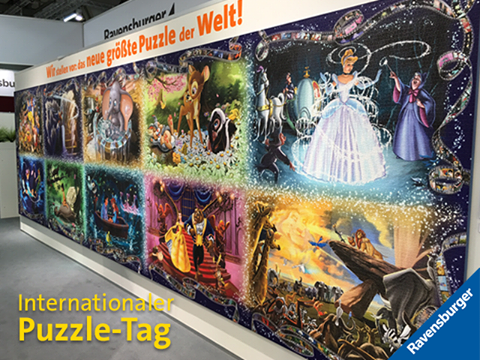 Pin By Nathalieke On Vet Disney Painting Puzzle