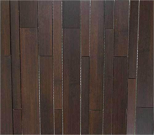 Pin On Tile