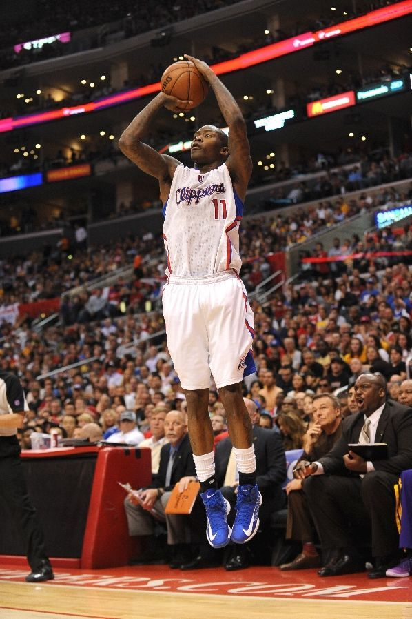 Los Angeles Clippers Basketball Clippers Photos Espn