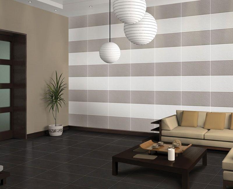 Colocacion de pisos y azulejos porcelanato recubrimientos for Pisos y azulejos