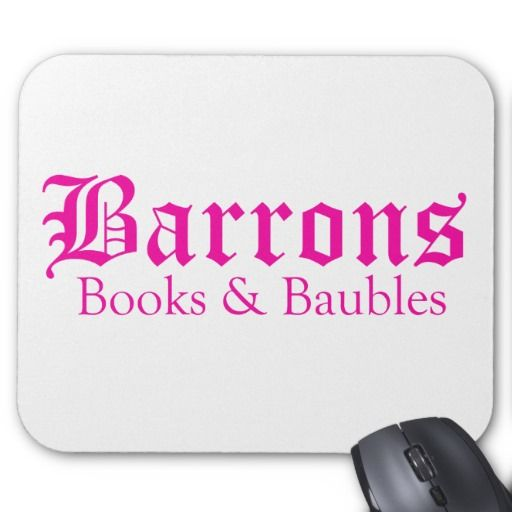 >>>Cheap Price Guarantee          	Barrons Books and Baubles Mouse Pad           	Barrons Books and Baubles Mouse Pad today price drop and special promotion. Get The best buyHow to          	Barrons Books and Baubles Mouse Pad Review from Associated Store with this Deal...Cleck Hot Deals >>> http://www.zazzle.com/barrons_books_and_baubles_mouse_pad-144762623624976517?rf=238627982471231924&zbar=1&tc=terrest