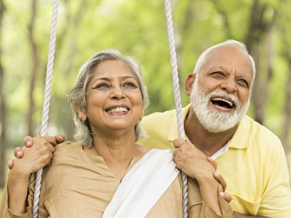 Senior Citizen Insurance Policy Hindi - वरिष्ठ नागरिक के ...