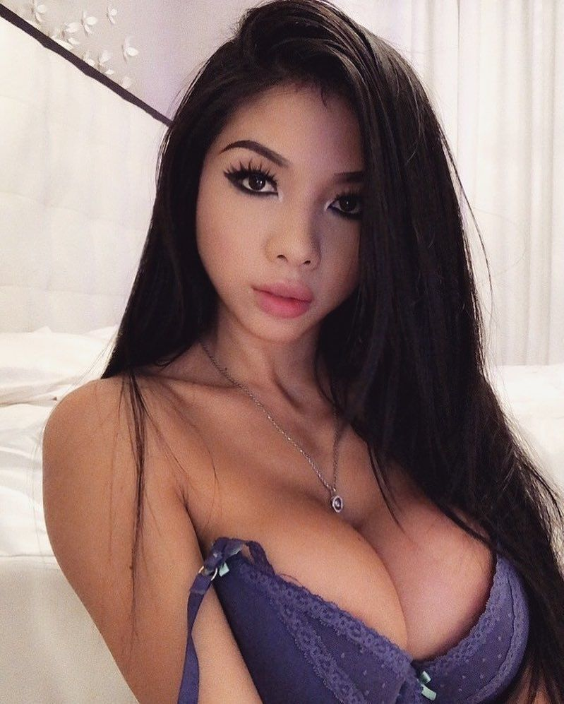 Hot Asian Cam Model On Mfc Babes Lexivixi Hot  Hot Cam -6738