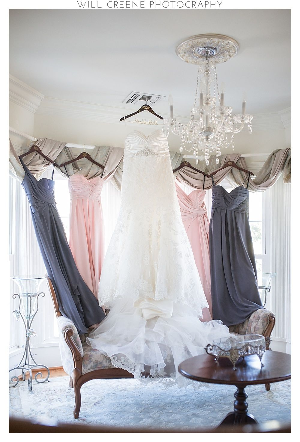 Yankee Hall Plantation Wedding Greenville Nc Will Greene Photography